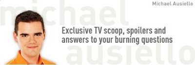 TV Guide's Michael Ausiello