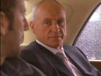 Lost - Alan Dale as Charles Widmore