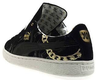 ... First Round Pack MTV Raps x Puma Big Daddy Kane ... cbbb40d1a7