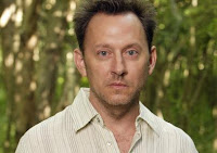 Lost - Michael Emerson as Ben Linus