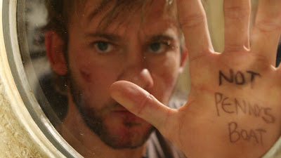 Lost - Happily Ever After - Dominic Monaghan as Charlie Pace