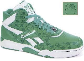 2203c0f9cc4359 ... Monopoly x Reebok Reverse Jam Mid Sneakers - Monopoly House ...