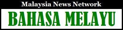Malaysia Malay News