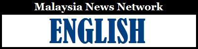 Malaysia English News