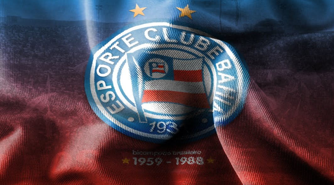 b7e1981b7f Após cinco na segunda divisão e sete anos fora da elite do futebol  brasileiro