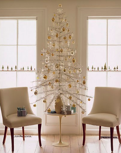 I M Finally In The Mood To Put Christmas Decorations Up This Weekend Ll Deck My House Inside And Out Check These Images That Helped Get Me Inspired