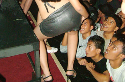 [Image: seksi+dancer2.jpg]