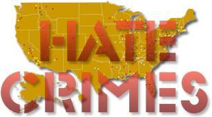https://i0.wp.com/1.bp.blogspot.com/_eQFMSrewFec/R5tmWA7LUjI/AAAAAAAABac/9uJWfK3IKFM/s320/hate1.jpg