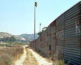 Pro Immigrant February 2008