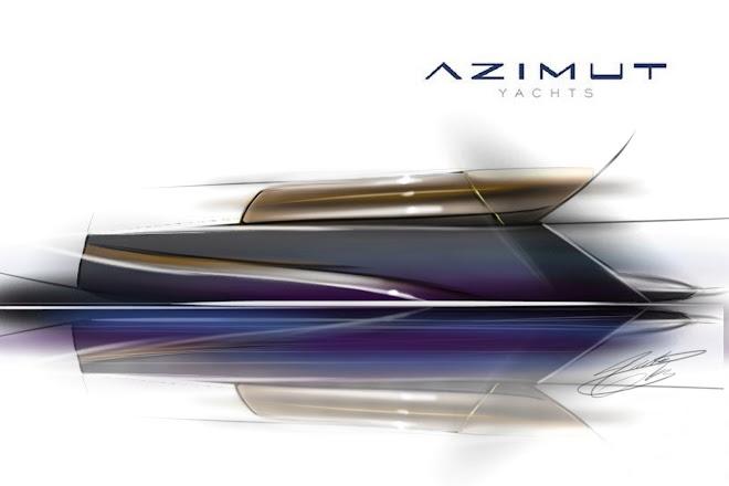 AZIMUT PROJECT