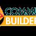joomla 1.5 දන්න සිංහලෙන් ඉගෙන ගමු #3(Adding Module[Community Builder])