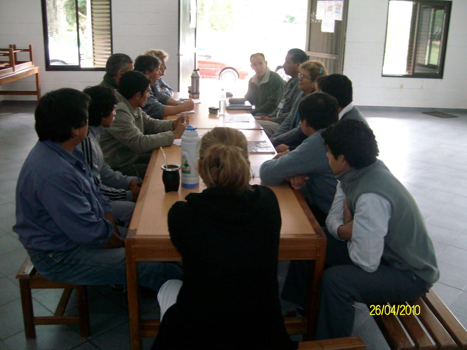 Anna Santos Abril 2010: Www.taekwondo-filial-santaana.blogspot.com: Abril 2010