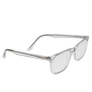 Crystal Clear Eyecare - Eyeglasses
