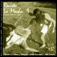 Revista La Mocha 2