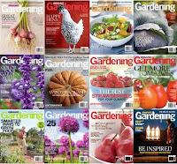 http://1.bp.blogspot.com/_eSAkSNgX7xg/TPUXm_ZZJ7I/AAAAAAAAAPY/IfqIV1R_B5M/s1600/Organic+gardening+magazine.jpeg