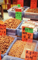 Acupuncture Blog Chicago: The Basics of Chinese Herbal Medicine