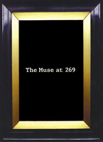 The Muse at 269