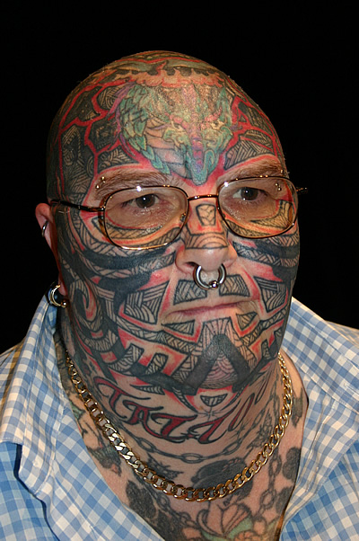 Tattoos Electrician Talk Professional Electrical