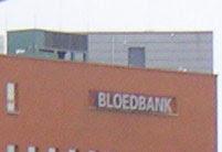 Bloedbank