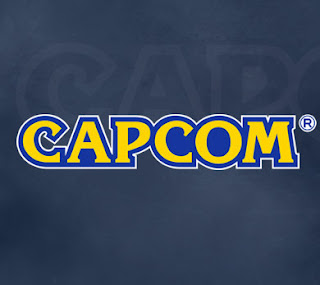 reputable site 83325 a09e0 EXCLUSIVE  The Street Fighter blog interviews Capcom!