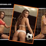 Isabel Cristina Estrada – Fotos Sexy Foto 28