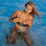Catalina Maya – Sexy Fotos SoHo Foto 8