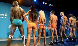 rica trasero nalgas desnuda lindas mujeres chicas - Fotos de Kristina Dimitrova: las nalgas mas bonitas