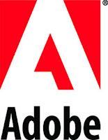 adobe+logo+sm Video Tutoriales de Adobe Photoshop CS3