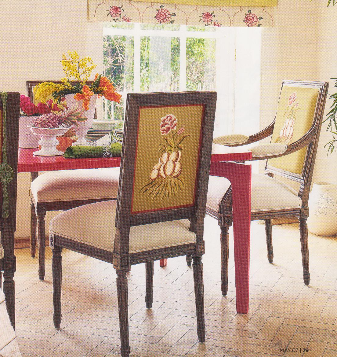 Dining Room Chair Patterns Chair Cover Dining Fabric Pattern Chair Pads And Cushions