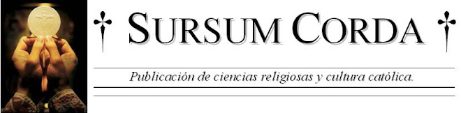.:Sursum Corda:.