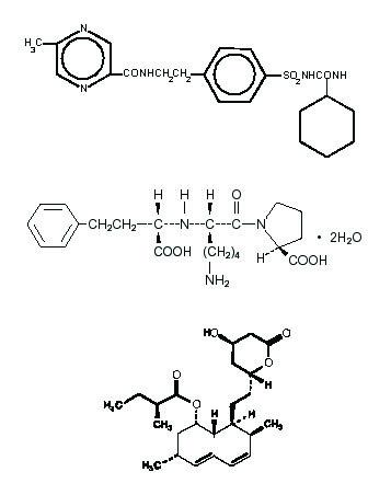 [molecualr+structures.jpg]