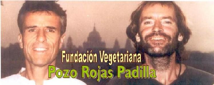 .fundacionshakaharivegetariana