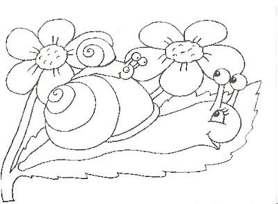 Sayfaları civciv boyama sayfaları tavşan boyama sayfası çocuklar