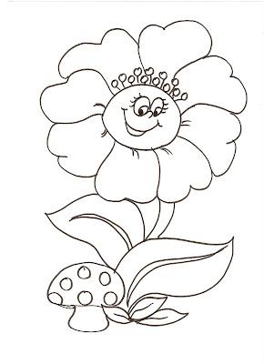 Bu çiçek çalışmamız pul sim grapon kağıdı yuvarlama