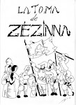 LA TOMA DE ZEZINNA