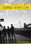 CARTAS AMARILLAS