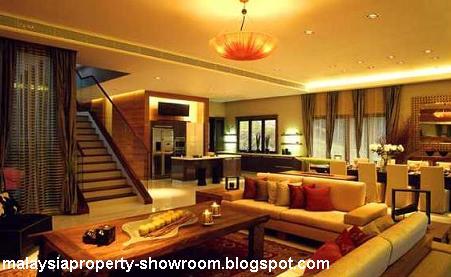 Matahari Luxury Super Condos Malaysiacondo