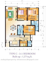 midvalley floor plan floor plan collections house plans