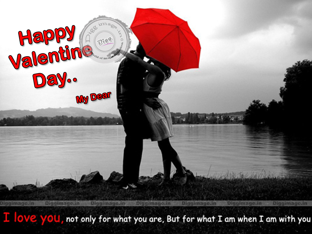 To Improve My Designs Please Suggest Me Feedbacks And Suggestions Via . 1024 x 768.Happy Valentine Day Message For Friends