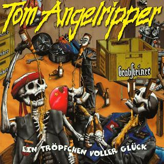 Onkel Tom Angelripper