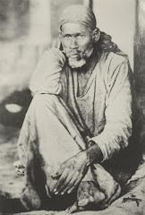 Sadguru Shri Saibaba