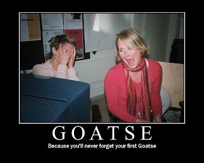 goatse.jpg