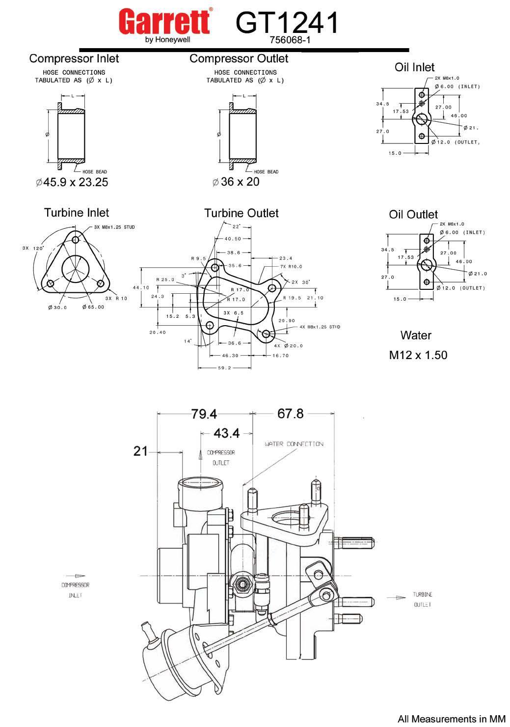 Peugeot 406 Engine Wiring Diagram