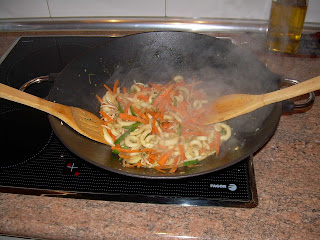Chop Suey Kitchen Kitimat Menu
