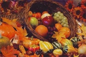 Здравословна есен
