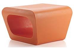 Dallas blog material girls dallas interior design for Jellyfish chair design within reach
