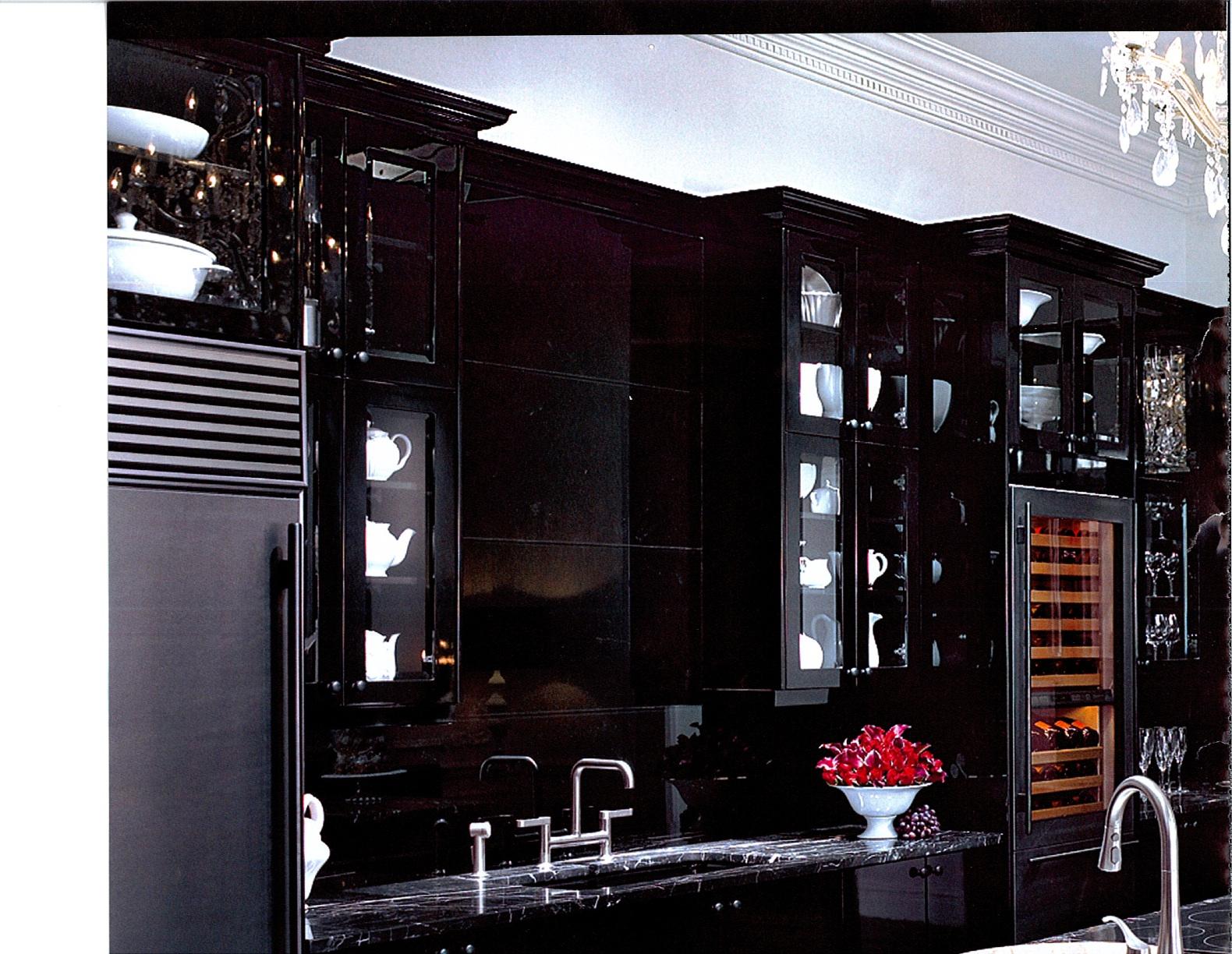 [kitchen1.jpg]