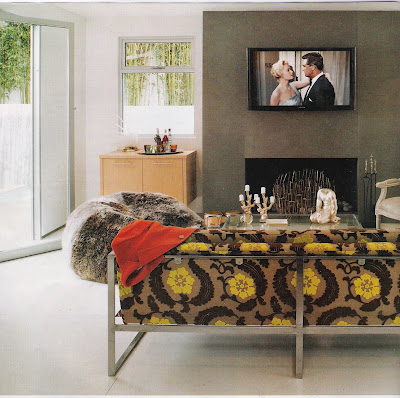 fireplace designs with tv. interesting fireplace will