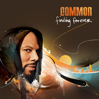 COMMON_FINAL-COVER-5x5.jpg