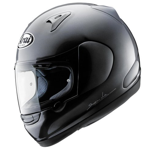 Touring Motorcycle Helmet Buying Guide
